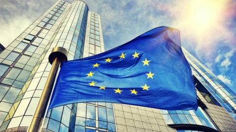 Leftist Parties of the EU reject sanctions against Venezuela